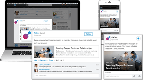 Actualizări sponsorizate cum faci publicitate pe linkedin? Cum faci publicitate pe LinkedIn? 5skb78bfhh1flqbv3c7nacm4t