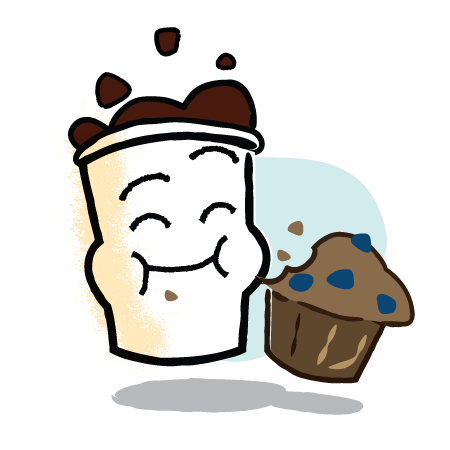com.linkedin.stickers.coffee_11.png